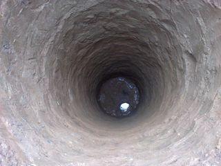 Sapam  canalizare, instalare septic, WC tranșee Avem burlane in vinzare