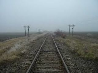 Se vinde 4,50ha teren arabil linga calea ferata Chisinau-Giurgiulesti, iesire la calea ferata 350m,