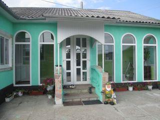 Продам дом , со всеми удобствами  Обмен на квартиру с доплатой :)