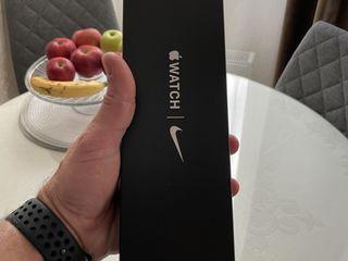 Apple Watch Series 6 SE Nike+ 40mm New 269 Euro in Stock!!!