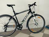 продам качественный велосипед из Германии.