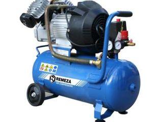 Compresor Remeza СБ4/С-50.J2047B