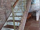 Сдаю дом посуточно для торжеств и отдыха в Кишиневе, Буюканы.