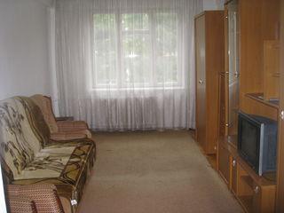 Chirie apartament vizavi de parc
