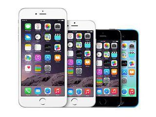 Дисплеи и тачскрины на всех моделях телефонов и планшетов!! Низкие Цены!! Качество!!