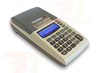 Кассовый аппарат со встроенным GPRS Tremol S-KL
