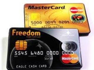 Microcasti cu sticker bluetooth sau card GSM , Микронаушники беспроводные