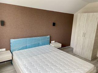 Аренда 2 новые квартиры/дуплексы Бельцы центр
