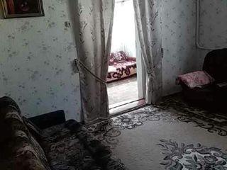 Продаем дом в центре города Рышканы.