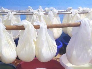 Livram   gratuit  la comanda lactate   in ghisinau