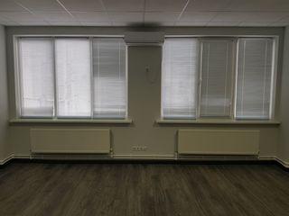 Аренда офиса 60м2, Бэлць / Сhirie oficiu 60м2, Balti.