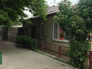 str.Gratiesti, apartament pe pamint 64 m2 + 2.5 ari