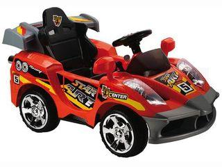 Детский электромобиль  за 700 лей