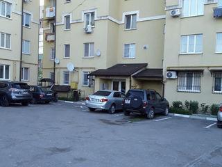 Se vinde apartament cu 2 odai, Glodeni, euroreparatie, bloc nou