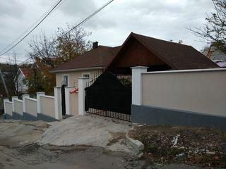 Casa  miorita 100m2+4 ari