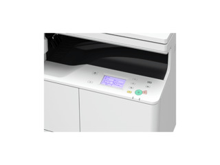 Imprimante multifunctionale scaner-copiator-fax! Epson, Canon, HP, Toshiba! Garantie!