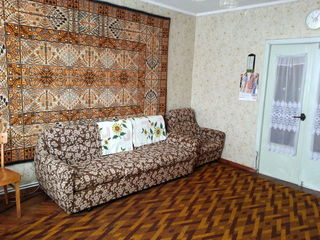 3-x комнатная квартира в г. Новые Анены