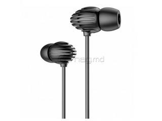 Casti mini-jack 3,5mm,USB,bluetooth,MicroSD cu livrare,garantie/Наушники с доставкой