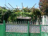 Продам или обмен на авто жилой дом с большим земельным участком  . Приднестровье село Владимировка