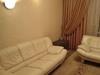 4-х комнатная, 106m2, центр, 109000 €