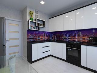 Apartament 2 camere + debara (90m2), sector Centru, str. V. Alecsandri 11