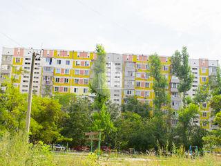 Apartament cu 3 camere sec.Ciocana,et.2/9,Vinzare urgenta!!!