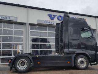 Volvo FH460 4x2