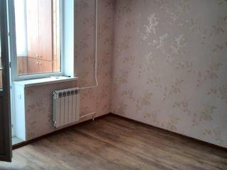 Продам 2-х комнатную квартиру в Бендерах на Борисовке.