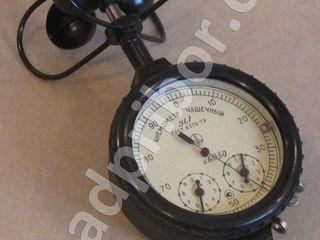 Анемометр чашечный - МС-13.