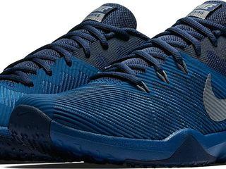 Новые, оригинальные кроссовки nike, brooks, adidas,under armour