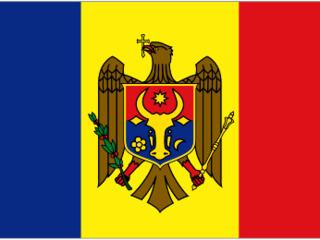 Vând afacere on-line pe piața moldovenească
