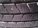 215/65/R16 Pirelli 2 шт.