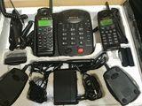 Senao sn358 новый радиотелефон дальнего радиуса связи до 15 км