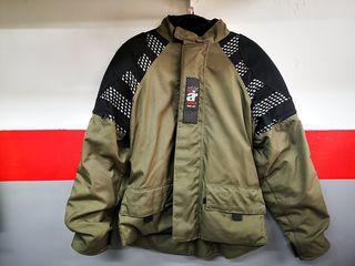 Мото-куртки разные размеры и бренды