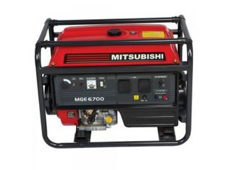 Generator electric/генератор vinzare/chirie