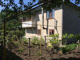 Добротный дом в районе винзавода у самого асвальта