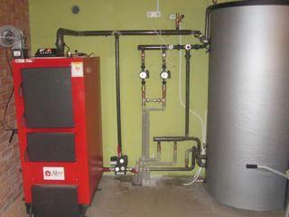 отопления водоснабжения сантехника сварка на все работы гарантия!