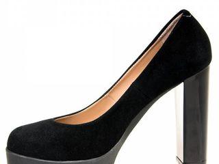 4f4dc99a5276 Женская обувь. Частные объявления об обуви для женщин на 999.md