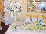 Sala de nunți