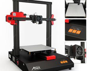 3D принтер Anet ET4 !new!