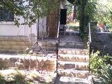 Продаю дачу в Иванче в живописном месте рядом озеро лес и поле!