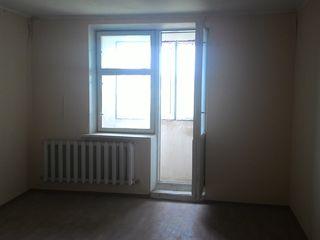 Se vinde apartament cu 3 odai or. Straseni!