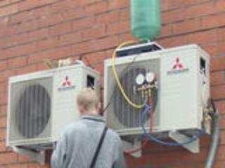 Comercializarea/Instalarea/Montaj autorizat aer conditionat