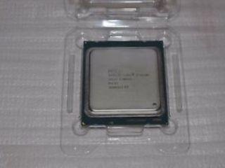 Intel Core i7-4930K Ivy Bridge-E 6-Core 3.4 GHz LGA 2011 Desktop Processor