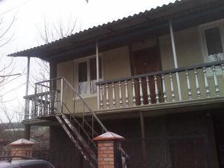 Vind casa in satul Baltata pretul negociabi!!