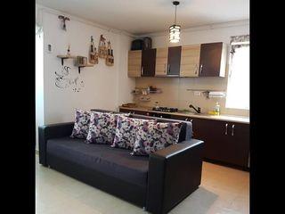 Se vinde apartament cu 2 odai la pret de 21500 (50m2)