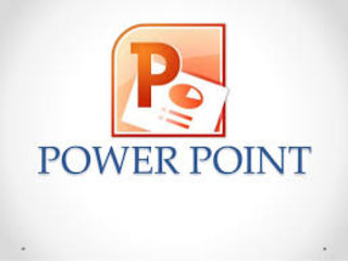 Power point profesional