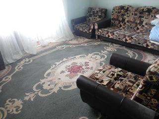 Calarasi, Bojole 17, Apartament 2 camere.