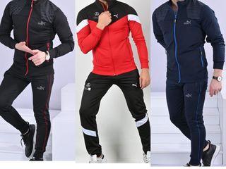 Bmw Puma Nike Adidas