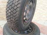 185/70 R14.  Complect 4